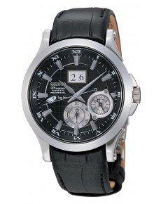Мужские часы SEIKO SNP005P1