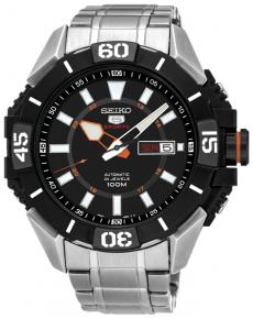Мужские часы SEIKO SRP795K1