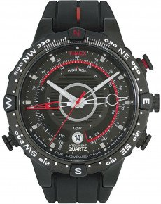 Мужские часы TIMEX Tx45581