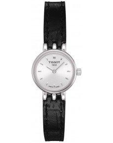 Женские часы Tissot LOVELY T058.009.16.031.00