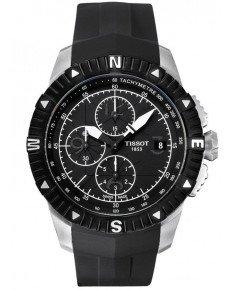 Мужские часы TISSOT T062.427.17.057.00 T-NAVIGATOR