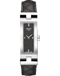 Женские часы TISSOT T58.1.215.31