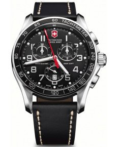 Мужские часы VICTORINOX V241444