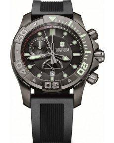 Мужские часы VICTORINOX V241421