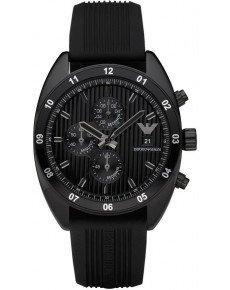 Мужские часы ARMANI AR5928