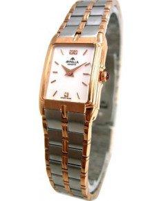 Женские часы Appella A-216-5001