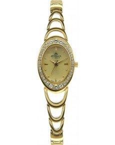 Женские часы APPELLA A-264A-1005