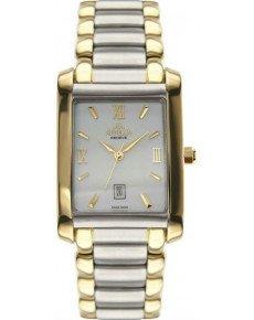 Мужские часы APPELLA A-285-2003