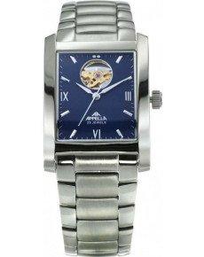Мужские часы APPELLA A-385-3006
