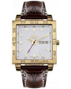 Мужские часы APPELLA A-4001-1011