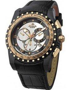 Мужские часы APPELLA A-4005-8011