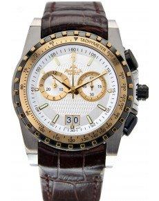 Мужские часы APPELLA A-4007-2011