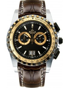 Мужские часы APPELLA A-4007-2014