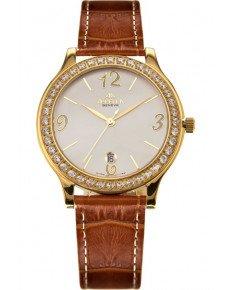 Женские часы APPELLA A-4012A-1011