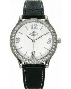 Женские часы APPELLA A-4012A-3011