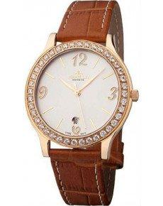 Женские часы APPELLA A-4012A-4011