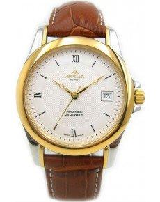 Мужские часы APPELLA A-4019-2011