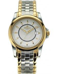 Мужские часы APPELLA A-4021-2001