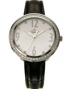 Женские часы APPELLA A-4028A-3011