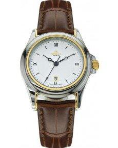 Женские часы APPELLA A-4034-2011