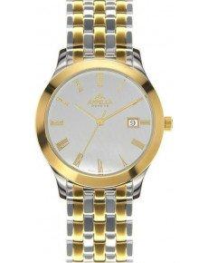 Мужские часы APPELLA A-4035-2001