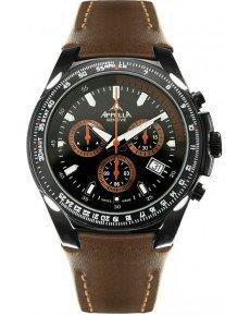 Мужские часы APPELLA A-4043-7014