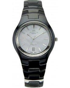 Мужские часы APPELLA A-4057-10001