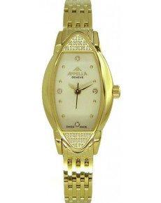 Женские часы APPELLA A-4090A-1002