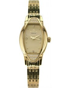 Женские часы APPELLA A-4090A-1005