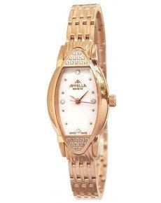 Женские часы APPELLA A-4090A-4001