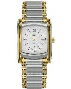 Мужские часы APPELLA A-4097-2001