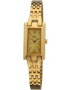 Женские часы APPELLA A-4100-1005