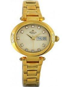 Женские часы APPELLA A-4176A-1002