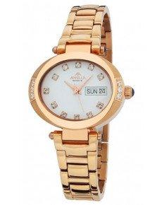 Женские часы APPELLA A-4176A-4001