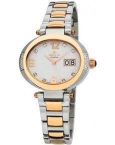 Женские часы APPELLA A-4178A-5001