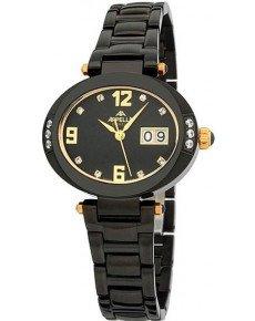 Женские часы APPELLA A-4178A-9004