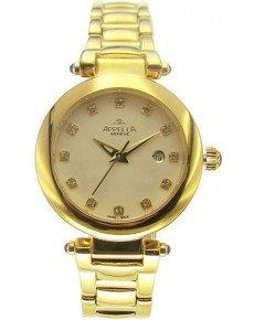 Женские часы APPELLA A-4180-1002