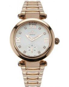 Женские часы APPELLA A-4182-4001