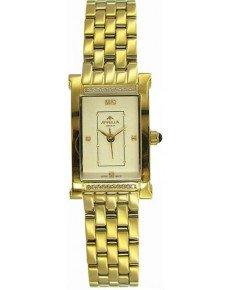 Женские часы APPELLA A-4186A-1002
