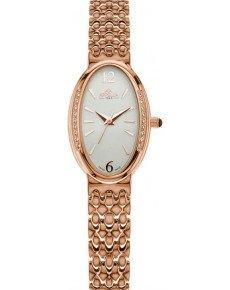 Женские часы APPELLA A-4200A-4001