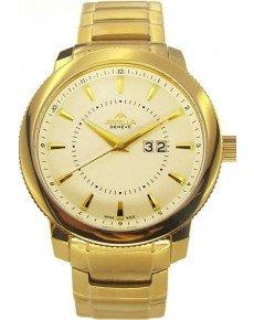 Мужские часы APPELLA A-4217-1002