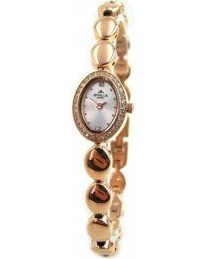 Женские часы APPELLA A-4232A-4001