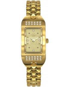 Женские часы APPELLA A-4236A-1002