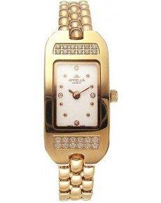 Женские часы APPELLA A-4236A-4001