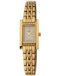 Женские часы APPELLA A-4238A-1002