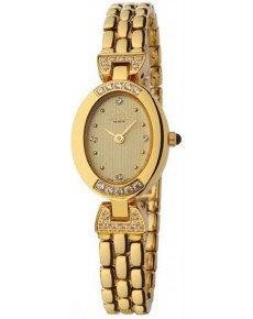 Женские часы APPELLA A-4242A-1005