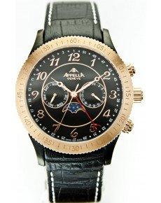 Мужские часы APPELLA A-4253-8014