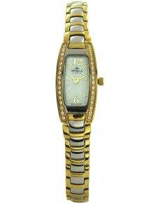 Женские часы APPELLA A-4270A-2001