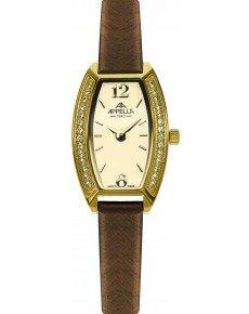 Женские часы APPELLA A-4276A-1012