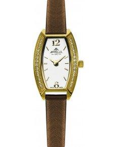 Женские часы APPELLA A-4274A-1011